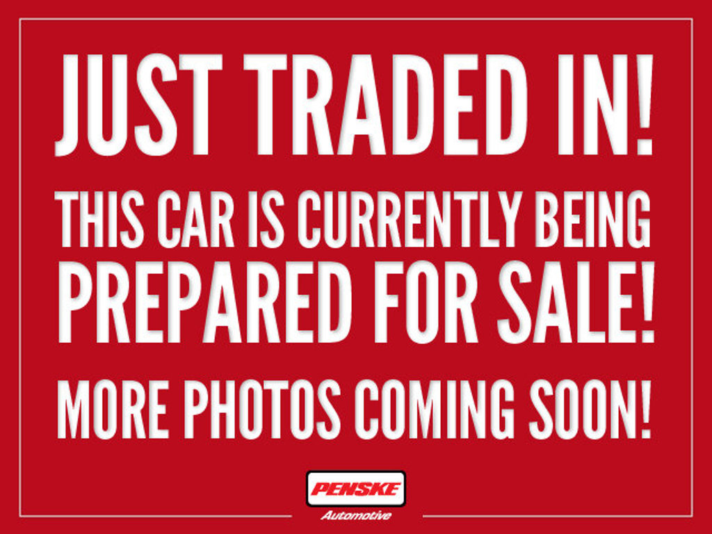 Pre-Owned 2011 Nissan Versa 5dr Hatchback I4 Automatic 1.8 S