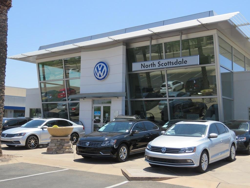 Certified Pre-Owned 2016 Volkswagen Jetta Sedan 1.8T SEL 4dr Automatic