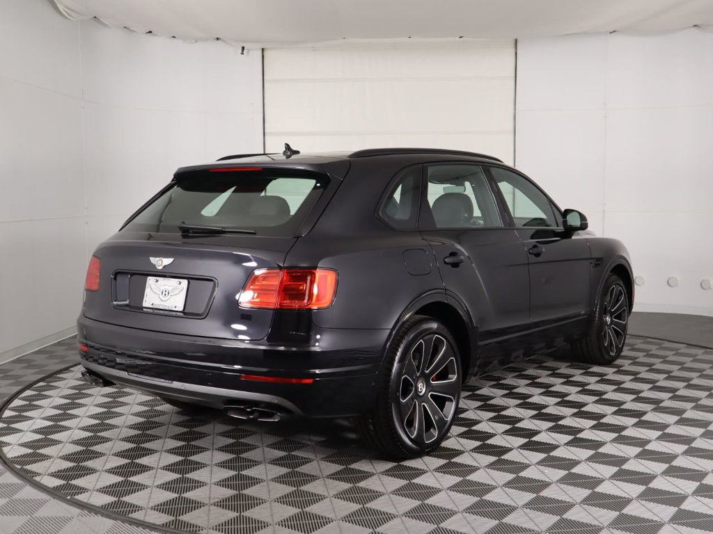New 2020 Bentley Bentayga Please call for Special Sale Price
