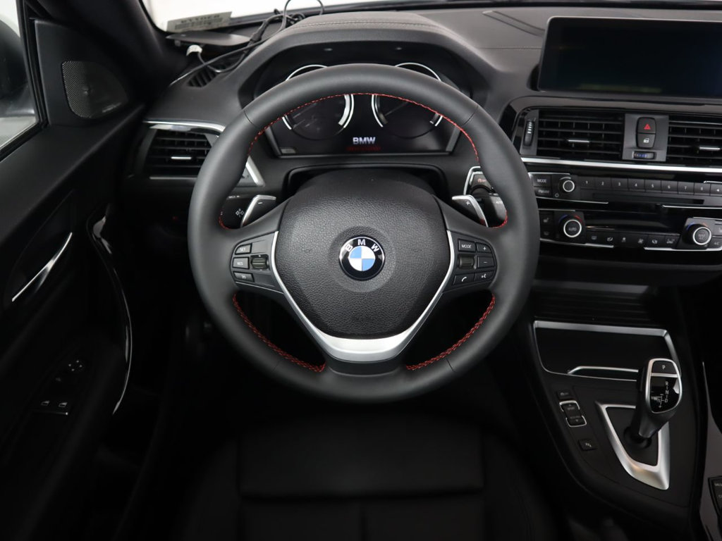New 2020 BMW 2 Series 230i