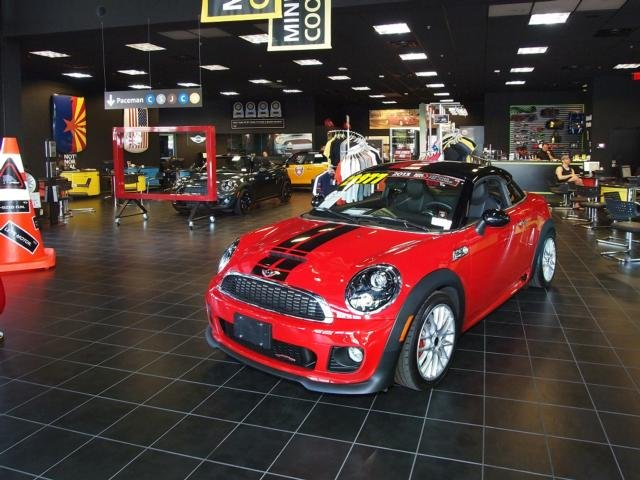 New 2020 MINI Oxford Edition Hardtop 4 Door